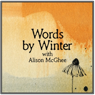 1_WORDS_BY_WINTER 7